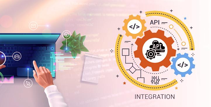 API Development & Integration in Bangladesh | A4 Aero Limited